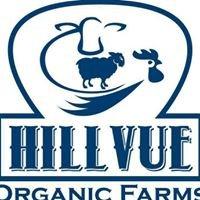 Hill Vue Farms