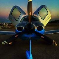 Dare to Dream Aviation / CTC