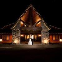 Northern Lights Ballroom and Banquet Center