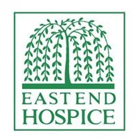 East End Hospice