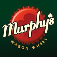 Murphy's Wagon Wheel