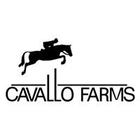Cavallo Farms