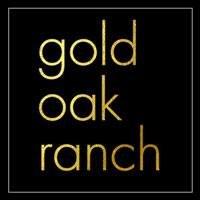 Gold Oak Ranch