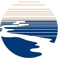 City of Grand Island - Utilities Department