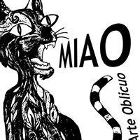 Fanzinoteca La MIAO