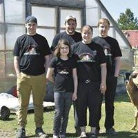 Slagle's Family Farm