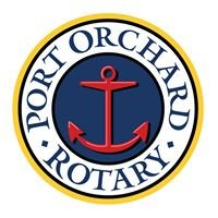 Port Orchard Rotary