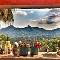 La Villa Bonita Culinary Vacation