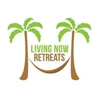 Living NOW Retreats
