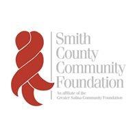 Smith County Community Foundation