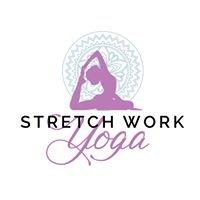 Stretch Work Yoga
