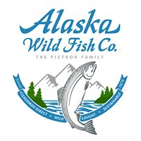 Alaska Wild Fish Company