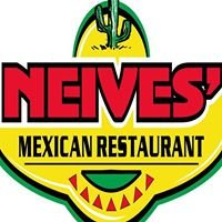 Neives' Mexican Restaurant