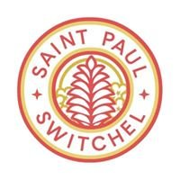St Paul Switchel