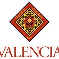 Valencia College Dining Services with FSI