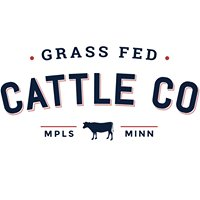Grass Fed Cattle Co