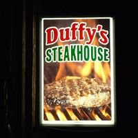 Duffy's Steakhouse