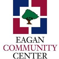 Eagan Community Center