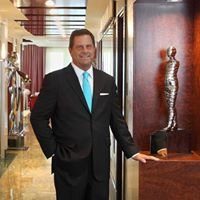 Scot Karp presents South Florida Ultraluxury Condominiums and Real Estate