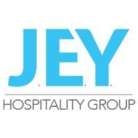 JEY Hospitality Headquarters