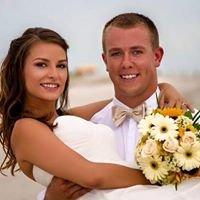 Beach Weddings Made Simple