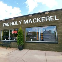 The Holy Mackerel Studios