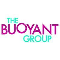The Buoyant Group