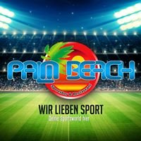 Palm Beach Stuttgart