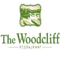 The Woodcliff Restaurant