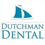 Dutchman Dental