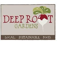 Deep Root Gardens