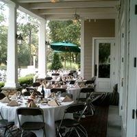 Mulligan's Tavern & Grille