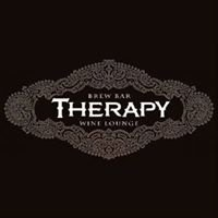 Therapy Brew Bar & Wine Lounge