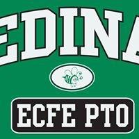 Edina Early Learning Center PTO