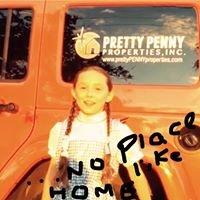 Pretty Penny Properties