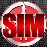 SIM Yamaha