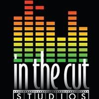 In The Cut Studios