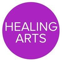 Healing Arts NYC