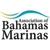 Association Of Bahamas Marinas