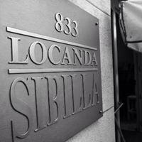 Locanda Sibilla