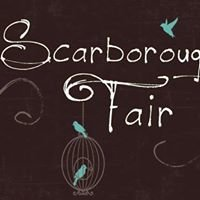 Scarborough Fair Boutique