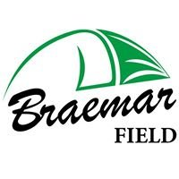 Braemar Field