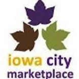 Iowa City Marketplace