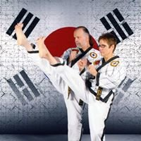 South Central Taekwondo