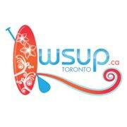 WSUP Toronto