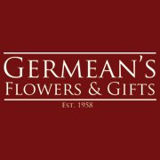 Germean's Flowers & Gifts