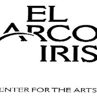 El Arco Iris Center for the Arts
