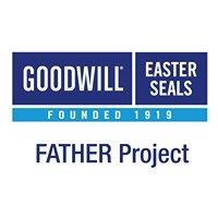 FATHER Project Minnesota