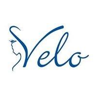 Velo Weddings & Events