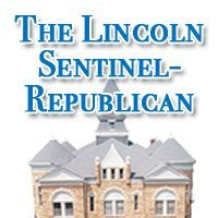 Lincoln Sentinel
